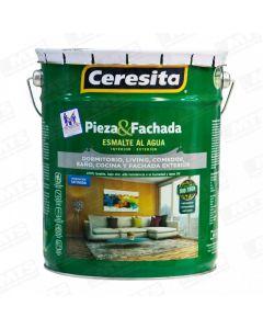 PIEZA Y FACHADA BIOTECH BASE MEDIA 5GL