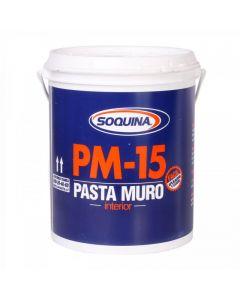 PASTA MURO PM-15 6 KG GL