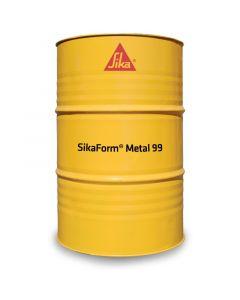 SIKAFORM METAL 99 TABOR 200 LT
