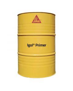 IGOL PRIMER TAMBOR 200 LT
