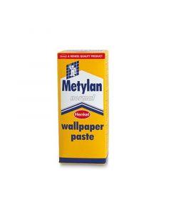 METYLAN CJ. 40X125 GR.