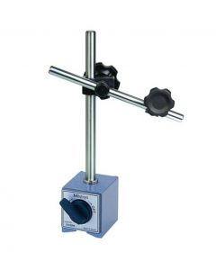 BASE MAGNETICA TIPO STANDARD 7010SN-- MITUTOYO