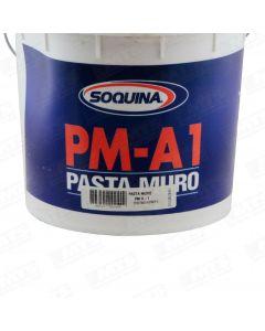 PASTA MURO PM A-1 24KG
