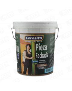 PIEZA Y FACHADA BIOTECH BASE BLANCA 5GL
