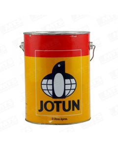 JOTUN PENGUARD FC MCI BASE 1 CA