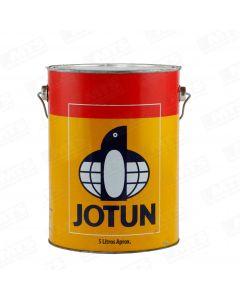 JOTUN PENGUARD FC MCI BASE 3 CA